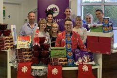Christmas-Foodbank-Donation-1
