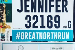 Jennifer-Great-North-Run-2