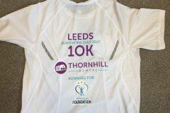 Leeds-10K-2