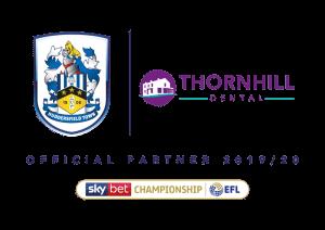 Large Thornhill Dental Partner 2019 2020 300x212